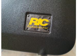 Rickenbacker 620 (53053)