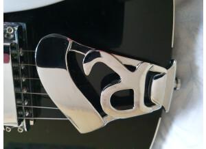 Rickenbacker 620 (25350)