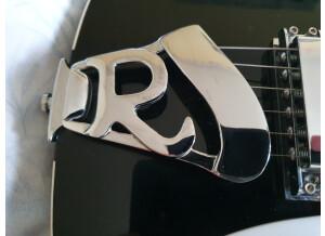 Rickenbacker 620 (22226)