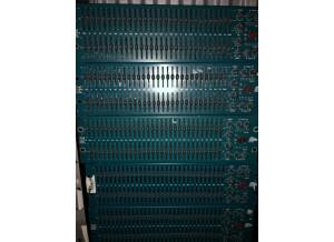 Nexo PS10 R2 (91922)