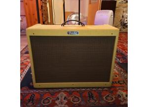 Fender Blues Deluxe Reissue (14348)