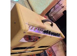 Fender Blues Deluxe Reissue (70357)