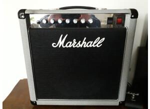 Marshall JCM 25:50 2525c #1