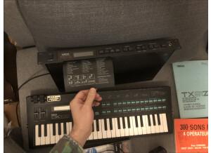 Roland UM-ONE Mk2