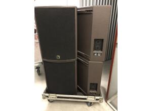 L-Acoustics MTD115 (45247)