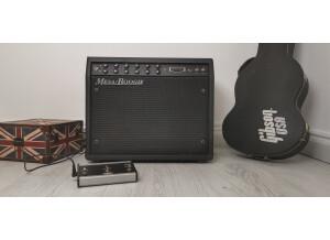 Mesa Boogie F50 1x12 Combo