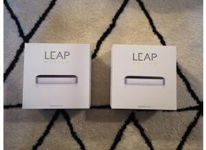 Leap Motion Leap Motion