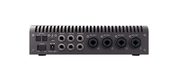 Universal Audio Apollo x4 : ia_400000132