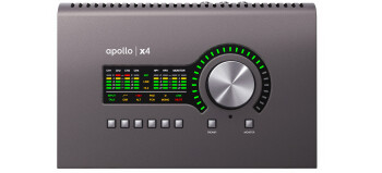 Universal Audio Apollo x4 : ia_400000137