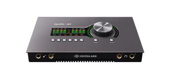 Universal Audio Apollo x4 : ia_400000139