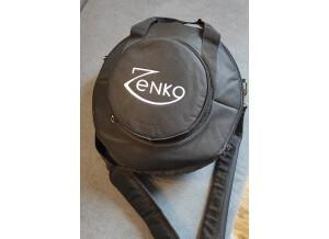 Metal Sounds Zenko Harmony