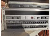 vends autocom MDX 4200