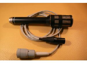 Rft PM 860  XLR P48