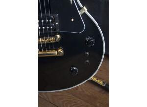 Burny RLC-75S