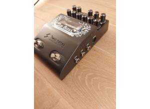 Two Notes Audio Engineering Le Bass (57603)
