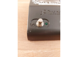 Two Notes Audio Engineering Le Bass (27762)