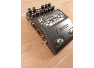Two Notes Audio Engineering Le Bass (4860)