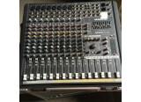 Vend console CFX 12 Mackie