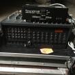 Vend console de mixage K1 Soundcraft