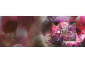 Native Instruments Astral Flutter