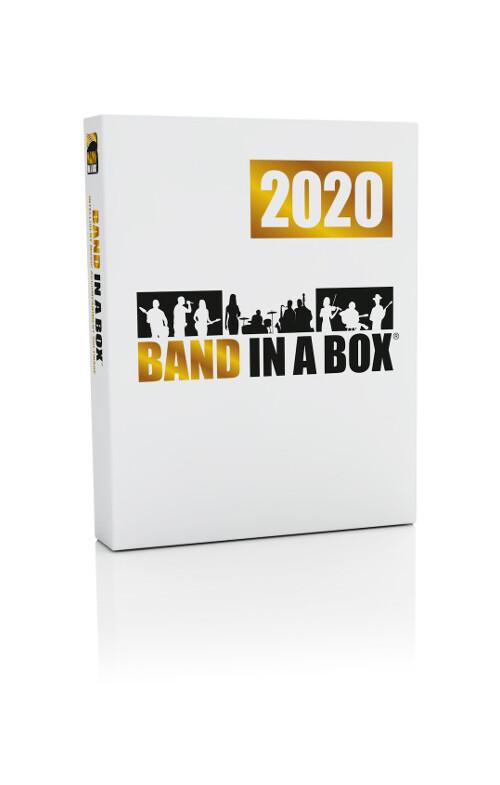 boxshot_2020_md