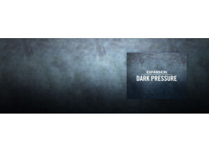 img-welcome-hero-dark-pressure-product-page-2019-hero-1e3f11860953b7f03a3ec43542ea40fb-t