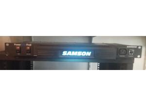 Samson Technologies Pro7