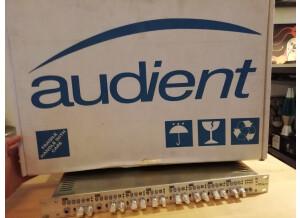 Audient ASP008