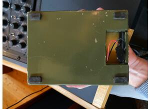 Electro-Harmonix Small Stone Sovtek (39721)