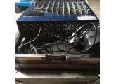 Vend console MG 12/4 Yamaha