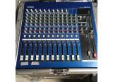 Vend console MG 16/4 Yamaha