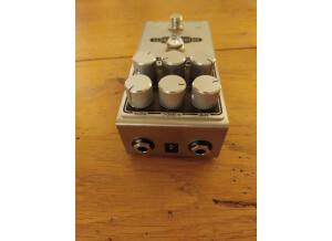 Origin Effects Cali76 Compact Bass (77186)