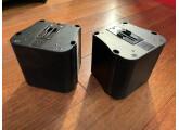 Vends paire de satellites HK Audio Lucas Nano 300