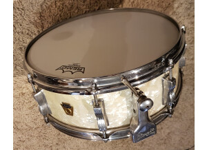 Ludwig Drums Super classic 14x6.5 Snare