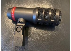 Audio-Technica ATM25