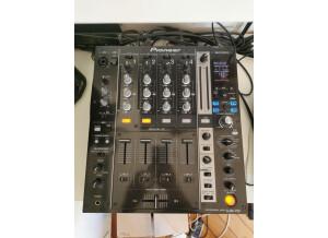 Pioneer DJM-750 (34359)