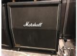 Vends Marshall 1960A JCM 900 LEAD