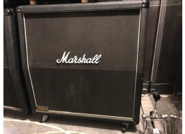 Vends Marshall 1960A JCM 900 LEAD
