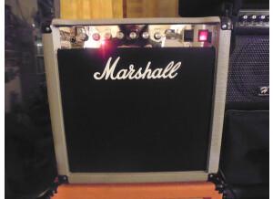 Marshall 2525C Mini Jubilee (69033)