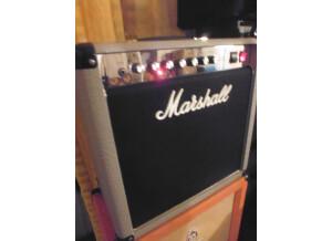 Marshall 2525C Mini Jubilee (424)