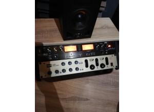 Art Pro MPA II (72700)