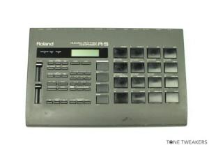 Roland R-5