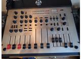 Table de mixage 3 XXX 2150
