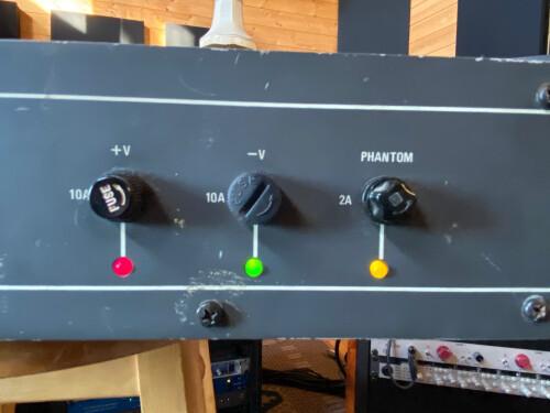 TAC - Total Audio Concepts Scorpion (73278)