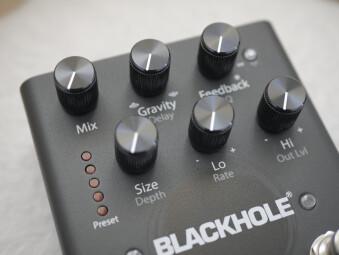 blackhole4