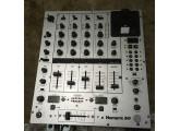 Vend table iM9 DJ Numark