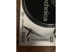 Audio-Technica AT-LP120-USB (85013)