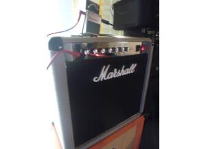 Marshall 2525C Mini Jubilee (4129)