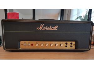 Marshall 2245 JTM45 (79609)