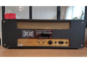 Marshall 2245 JTM45 (84317)